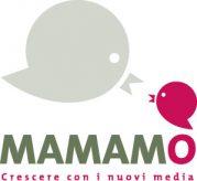 mamamao